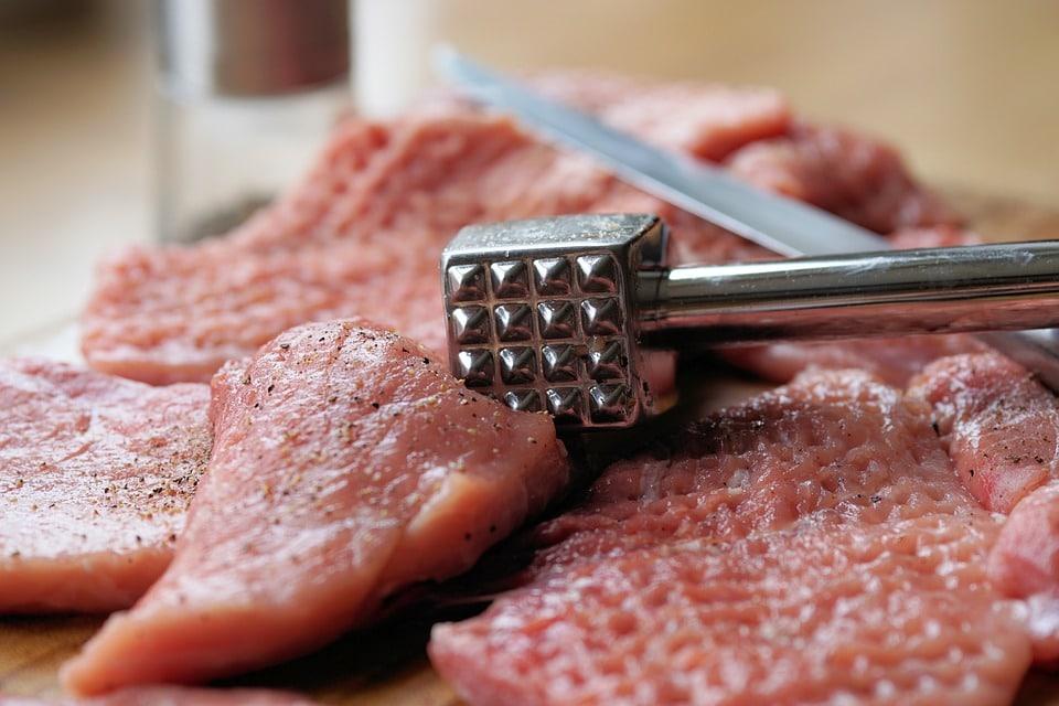 Conseils pour bien choisir sa viande