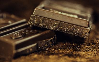 Pourquoi la Suisse est-elle le pays du chocolat ?