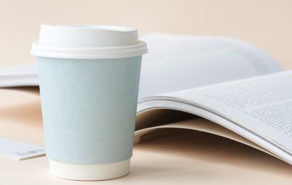 Instant détente avec des recettes au café à faire soit même