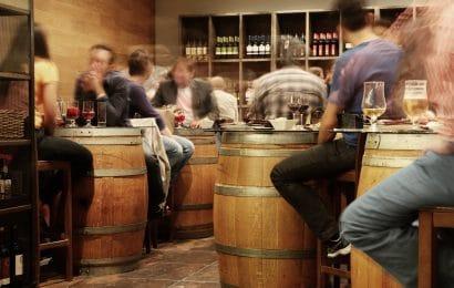 Comment optimiser la rentabilité de sa cave à vin ?