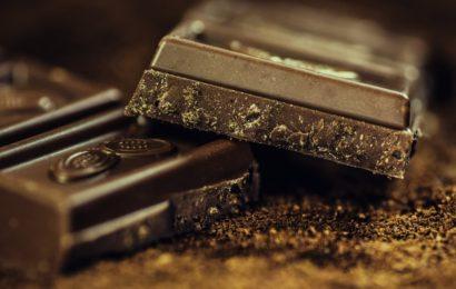 Noir, blanc, au lait : quels sont les différents chocolats et comment s'en procurer ?