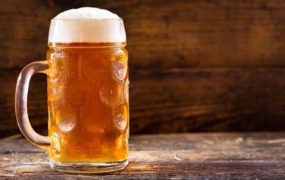 Pourquoi faut-il investir dans une tireuse à bière?
