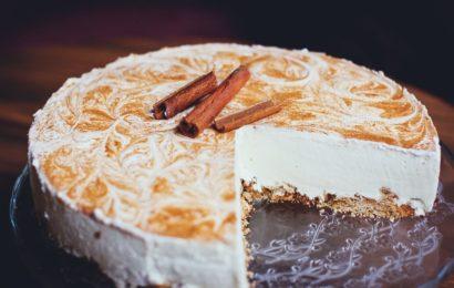 Les ustensiles nécessaires pour réaliser des gâteaux