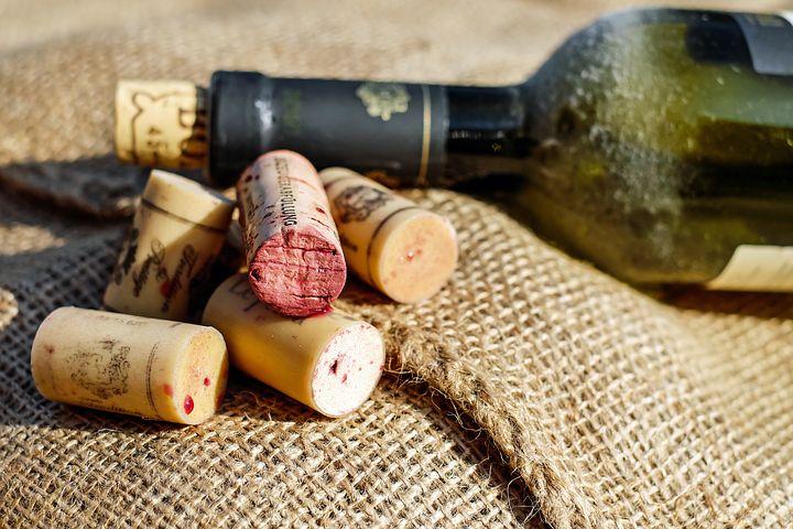 Les meilleures recettes mijotées avec du vin rouge