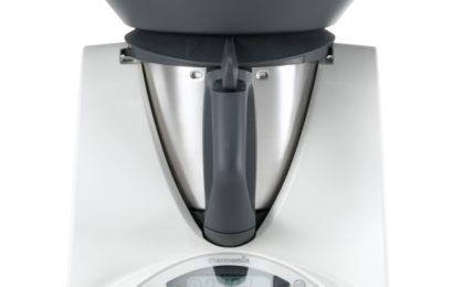 A quoi sert réellement un robot cuiseur multifonction ?