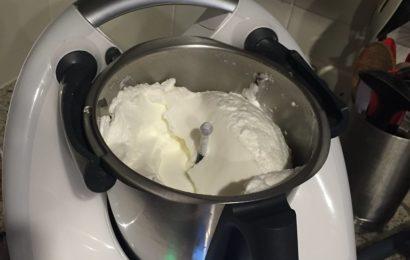 Quel est le robot cuiseur équivalent à thermomix ?