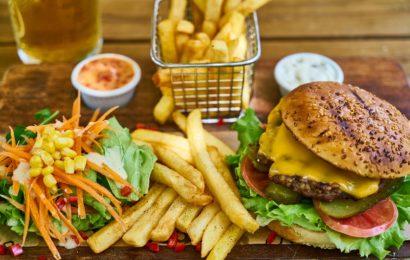 Quels aliments donnent mauvaise haleine ?