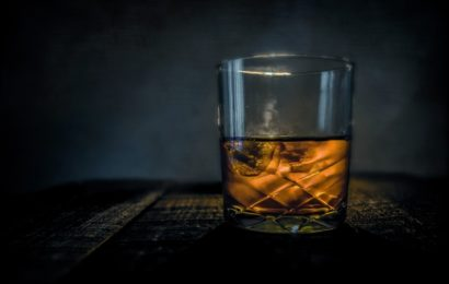 Comment reconnait-on un whisky de qualité ?