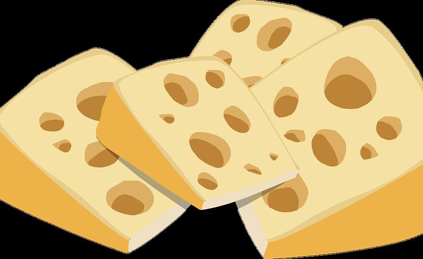 Comment faire du fromage maison sans présure ?