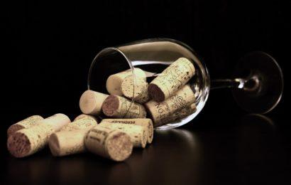 Exportation de vin français : l'année 2020 sera-t-elle aussi bonne que 2019 ?