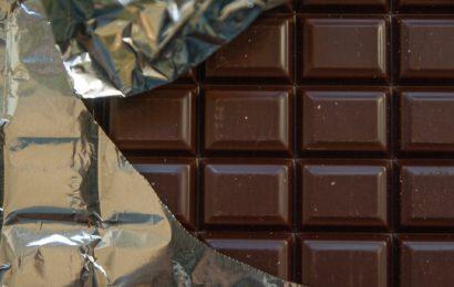 Lequel est mieux, le chocolat Suisse ou le chocolat Belge ?