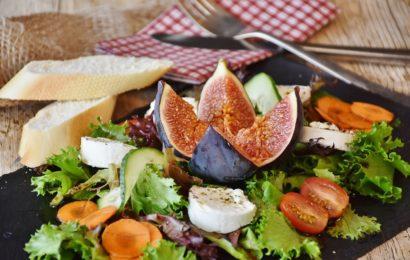 La cuisine parmi les loisirs préférés des Français