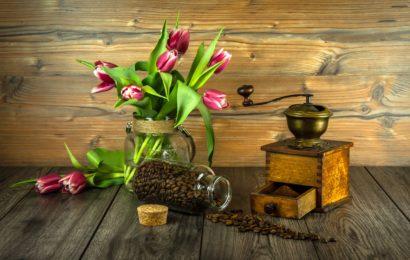 Nettoyer moulin à café : voici quelques astuces