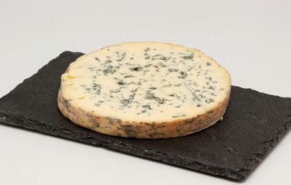 Guide sur le fromage : les choses à savoir sur le fourme d'ambert