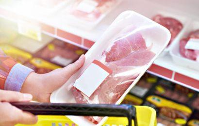 Viande : quelle traçabilité ?