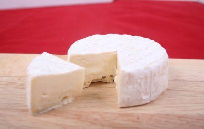 Cabecou : toutes les choses à savoir sur ce fromage de chèvre
