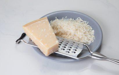 Fromage Gaperon : histoire, fabrication, dégustation et recettes