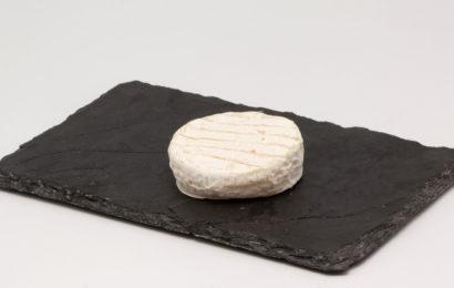 Pelardon : histoire, fabrication, dégustation et recettes