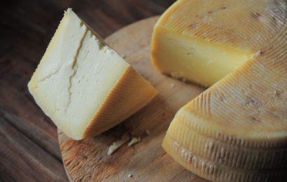 Fromage comté : origine, fabrication, dégustation et recettes