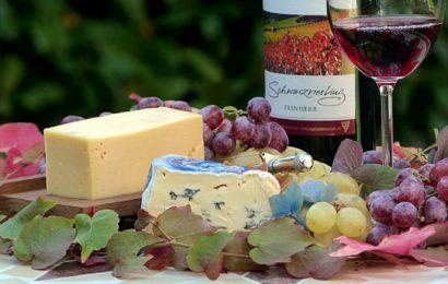 Où acheter du fromage saint nectaire ?